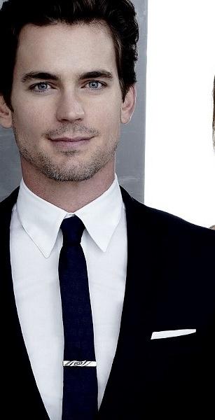 Sigo sin superar que no seas quien intérprete a Cristian Grey en la película ! :( Este hombre es bello
