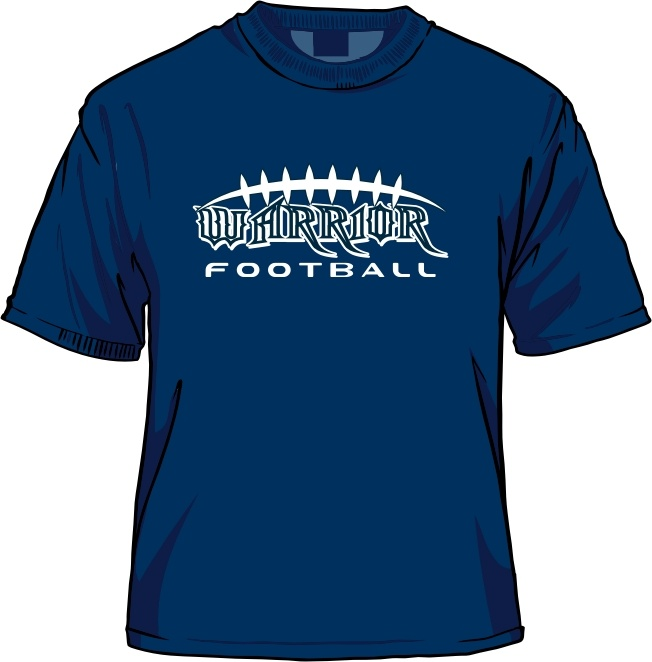 Football T Shirts Designs Ideas