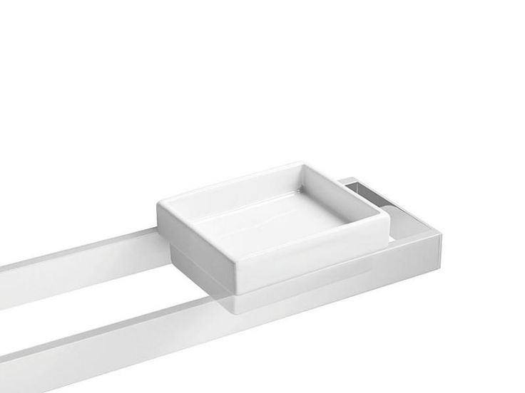 #Lineabeta #Skuara soap holder 52802.09   #Modern #Ceramic   on #bathroom39.com at 17 Euro/pc   #accessories #bathroom #complements #items #gadget
