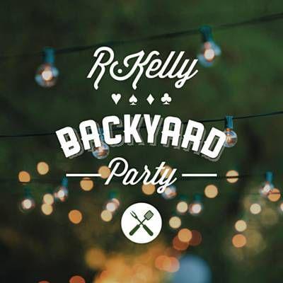 Shazamを使ってR.ケリーのバックヤード・パーティーを発見しました http://shz.am/t280094124