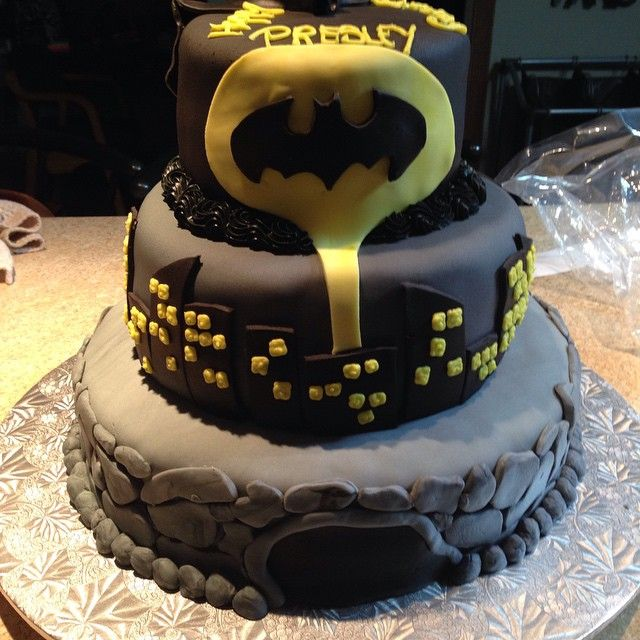 Cake Art Bat Yam : 438 best images about Party themes on Pinterest Owl ...
