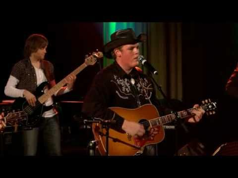 a country boy song by Steffen Jakobsen - YouTube
