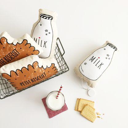 Annabel Kern Milk Soft Musical Toy - shopminikin