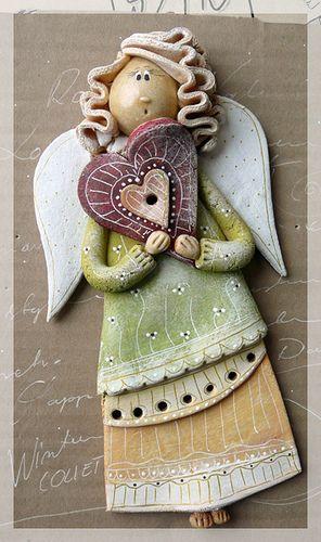 od-serca-12036322_621519165_mainpic.img | paulina silarow | Flickr