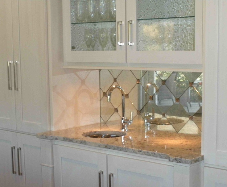 Bar Backsplash Ideas 18 best bar backsplash images on pinterest | backsplash ideas