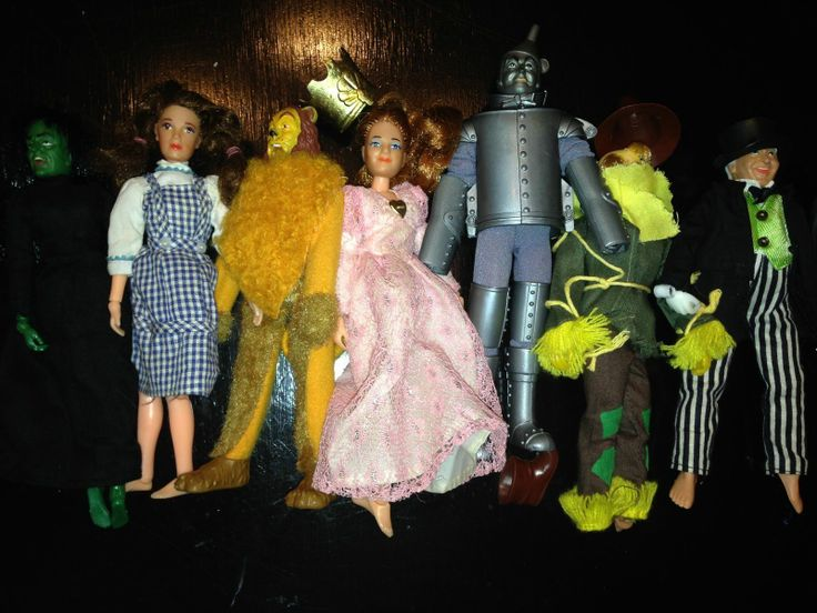 20 best wizard of oz images on pinterest | wizards, dr. oz and