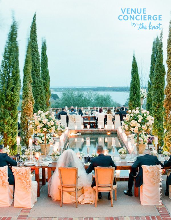 592 Best Editor S Picks Images On Pinterest Knots The Knot And Wedding Planners