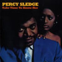 Listen to Baby Help Me by Percy Sledge on @AppleMusic.