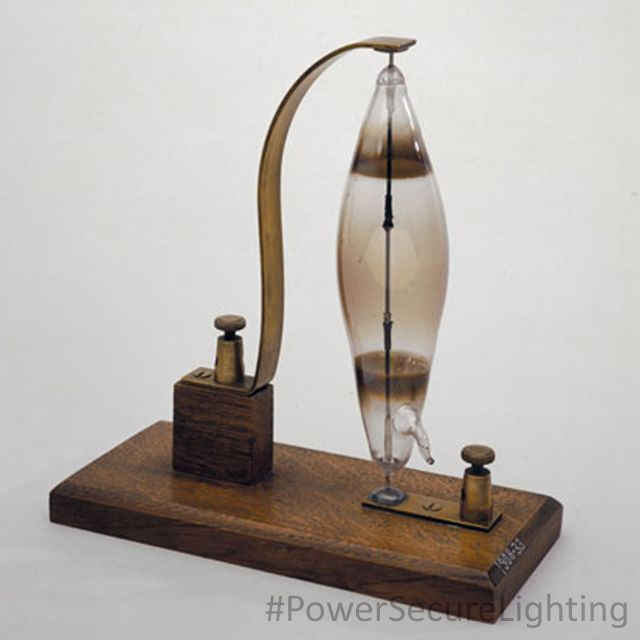 12 Best SWAN ELECTRIC LAMP Images On Pinterest