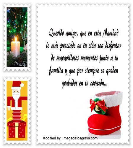 mensajes para enviar en Navidad, poemas para enviar en Navidad:  http://www.megadatosgratis.com/mensajes-de-navidad-para-tus-amigos/