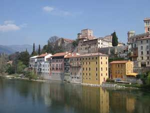 46 best images about bassano del grappa asolo veneto on for Arredamenti bassano del grappa