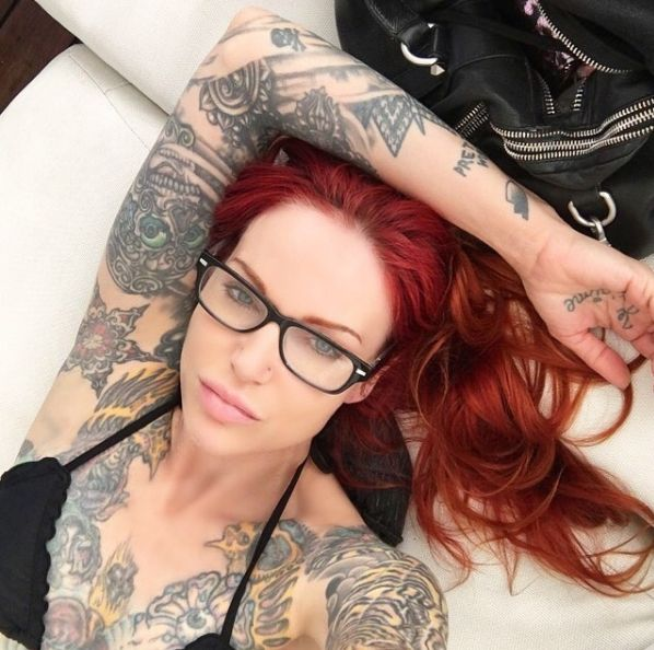 1653 best tattoo d lifestyle sexxxy images on pinterest