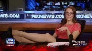 Image result for S.E. Cupp Cleavage