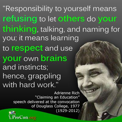 Quotes About Critical Thinking Impressive 40 Critical Thinking Quotesquotesurf
