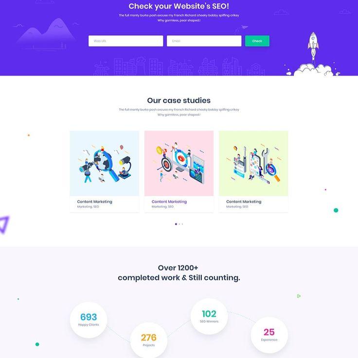 Pin By Design Gallery On Web Design Creative WordPress Themes WordPress Theme Start Up Business