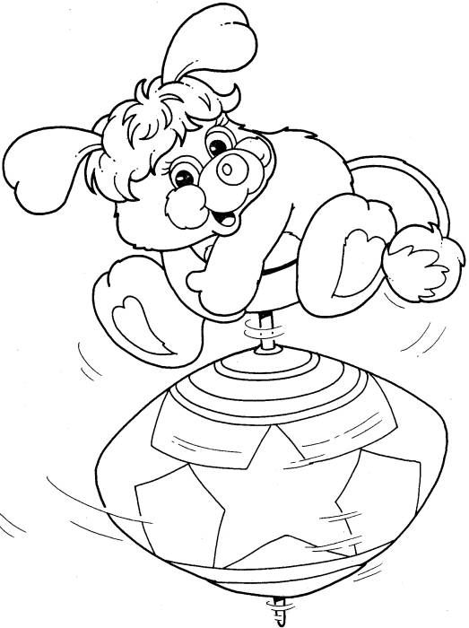 25 best alvin and the chipmunks images on Pinterest | Coloring pages ...