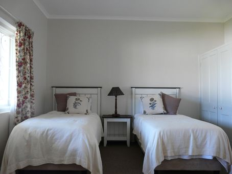 Hermanus Cottages: Sandpiper Cottage - Children's Room. FIREFLYvillas, Hermanus, 7200 @fireflyvillas ,bookings@fireflyvillas.com,  #Sandpiper #FIREFLYvillas #Hermanus