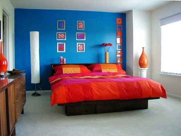 17 Best Pop Art Master Bedroom Images On Pinterest Bedrooms Home Ideas And Master Bedrooms