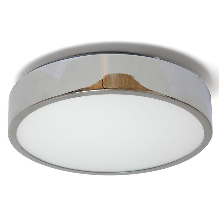 Deckenlampe für badezimmer  Die besten 25+ Badezimmer deckenleuchte Ideen auf Pinterest ...
