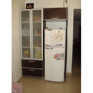 Muebles de cocina a medida alacenas despenseros - Alacenas de cocinas ...
