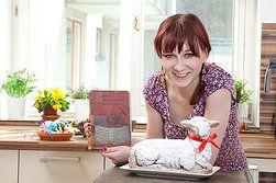 Ilustrační foto ke článku Babiččiny recepty: Kynutý beránek