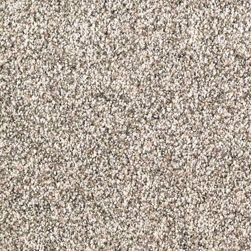 Tan Carpet Floor Seamless Carpet Ottawa Diamond Flooring Flooring