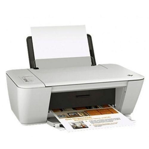 hp deskjet 2540 usb 2 0 wireless all in one color inkjet. Black Bedroom Furniture Sets. Home Design Ideas