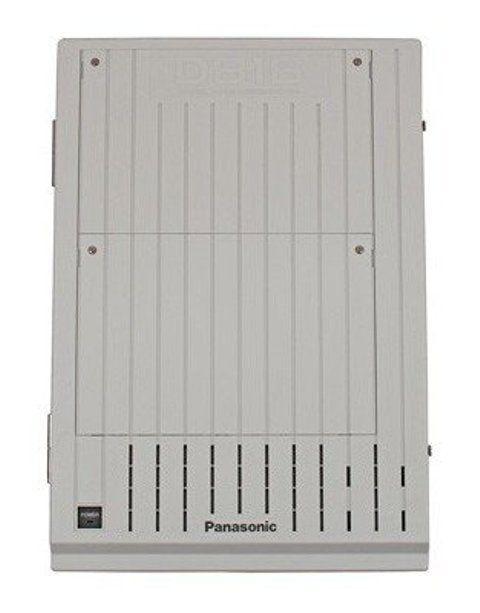 Panasonic KX-TD816 Telephone System Brand New Boxed - HeyMot Communications