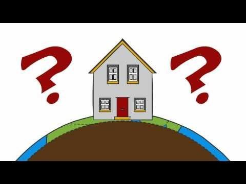 How Geothermal Heating And Cooling Systems Work Geothermal Heat