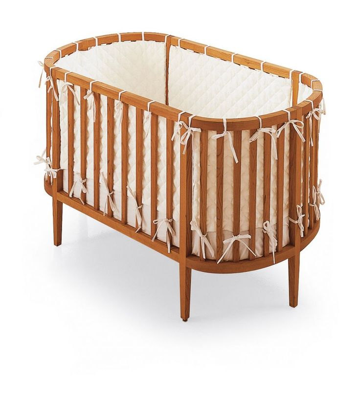 22 best NIDO kids images on Pinterest For kids, Kids and Baby cribs - schlafzimmer helsinki malta