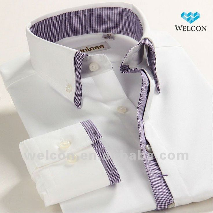 #dress shirt for men, #dress shirt for men, #brand shirt for men