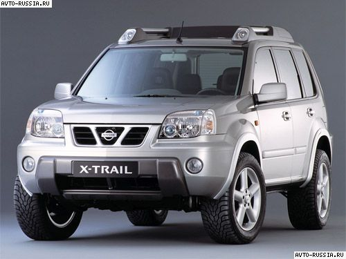 best 25 nissan xtrail ideas on pinterest nissan xterra  nissan xtrail t30 #15
