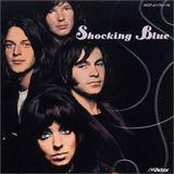 Shocking Blue Best [CD]