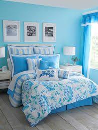 Resultado de imagen para decoracion de interiores dormitorios