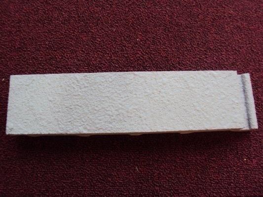 Arrowhead Gray Eagle Tile Bel Air Style Color Samples