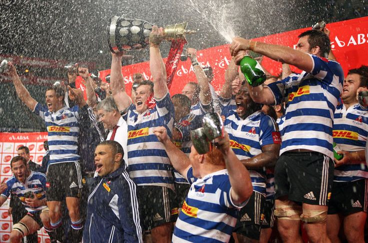 western-province-rugby-wins-the-2012-currie-cup1.jpg (800×530)