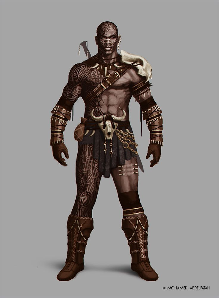 Character Design D D : Best black character art images on pinterest