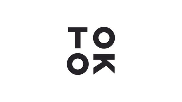 Sydney-based Toko. Concept. Design. are Design Partners on Object: Australian Design Centre's creative program CUSP: Designing into the Next Decade. Toko developed the visual language for CUSP, devising a system that could operate over the various elements of the creative program, including physical exhibition, web, print and marketing.  For more on CUSP, head to http://cusp-design.com