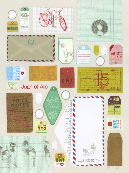 landland_05: Vintage Posters, Business Cards, Landland Posters, Picture-Black Posters, Posters Prints, Joan Of Arc, Graphics Design, Free Printable, Design Studios