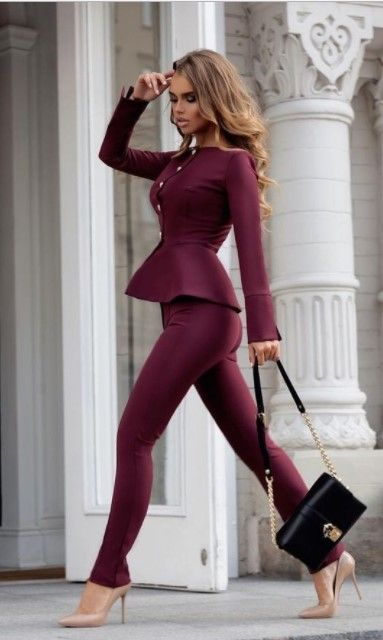 50 casual work outfits for women 2