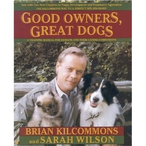 to buy: Worth Reading, Dogs Brian, Brian Kilcommon, Dogs Training, Dogs Books, Books Worth, Sarah Wilson, Dogtrain Dogtrainingbook, Bad Dogs