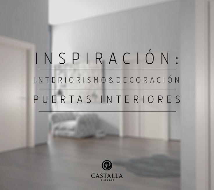 inspiracin y decoracin puertas interiores blancas puertas interiores correderas puertas interiores