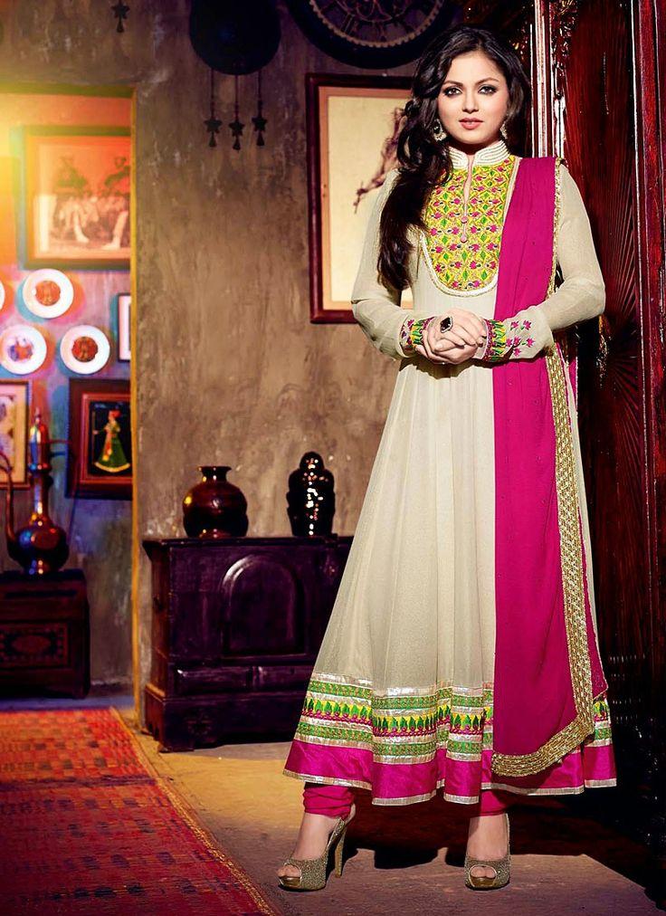 Geet dress pix images