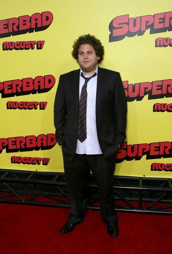 Shocking Celebrity Weight Loss | PressRoomVIP