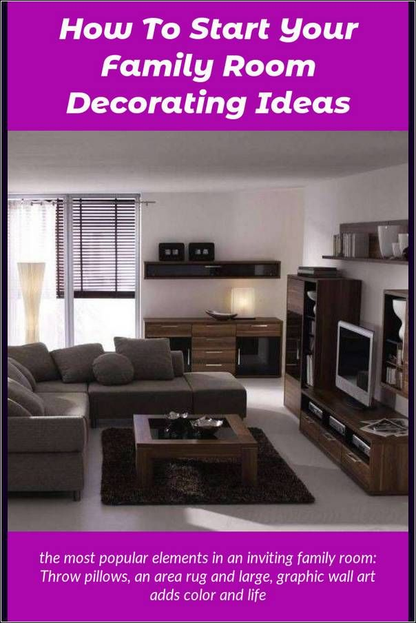 Family Room Decorating Bathroom And Kitchen Updates Add One Of The Most Equity Family Room Decorating Bedroom Design On A Budget Beautiful Room Designs