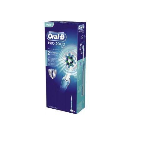 http://spadental.pl/szczoteczka-elektryczna-oral-b-braun-pro-4027