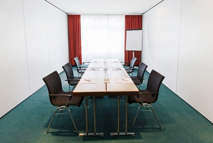 Conference Room Junker