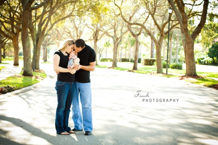 Finch Photography: Families Photographers, Photography Suff, Finch Photography, Photography Inspiration