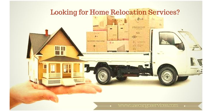 Are you looking for Home Relocation Services ??????????? Visit : www.uaecargoservices.com #Local_Sea_cargo_service_in_Uae #International_cargo_movers_in_Dubai #Local_Sea_cargo_service_in_Dubai #International_cargo_movers_in_uae #Freight_movers_in_Dubai #International_Cargo_moving_company_uae #Cargo_moving_company_dubai #International_packing_and_moving_uae #Dubai_door_to_door_cargo_services #Door_to_door_cargo_services_Dubai #UAE_door_to_door_cargo_services