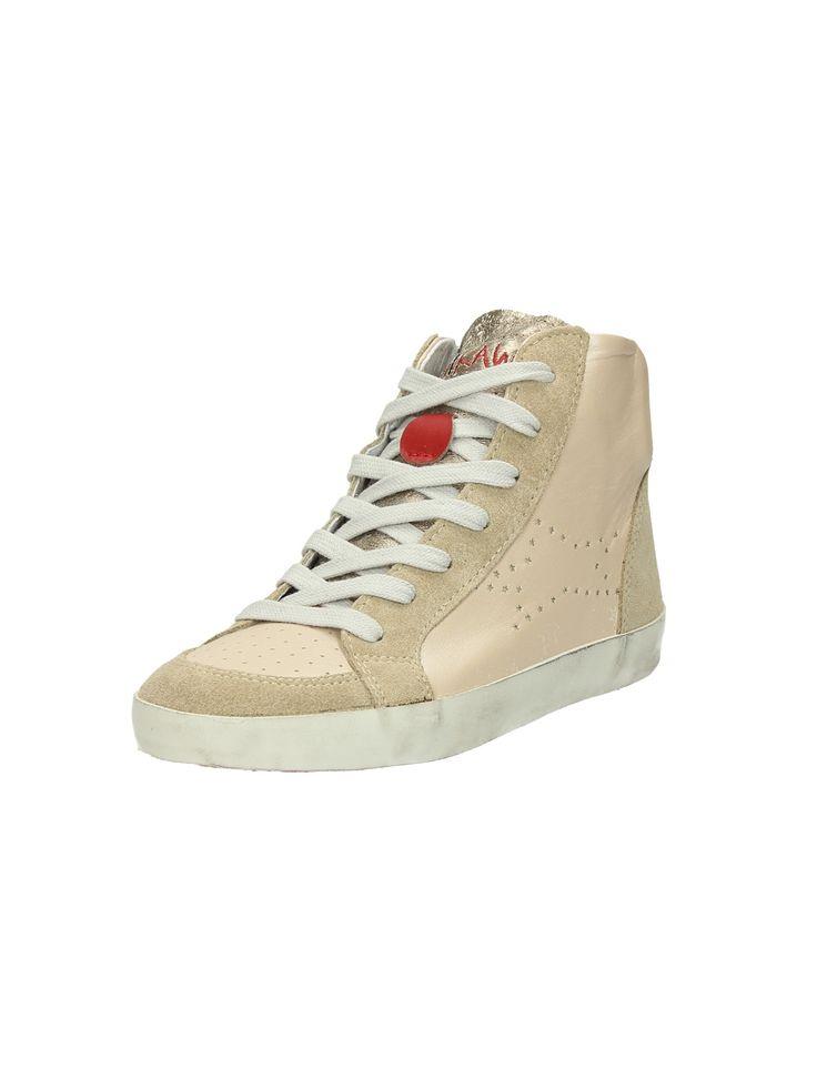 Ishikawa Sneaker Perla